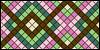 Normal pattern #38306 variation #46738