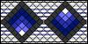 Normal pattern #39279 variation #46748