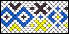 Normal pattern #31368 variation #46752