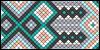 Normal pattern #24111 variation #46760