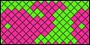 Normal pattern #33876 variation #46771