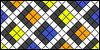 Normal pattern #30869 variation #46772