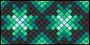 Normal pattern #23417 variation #46773