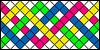 Normal pattern #46 variation #46775