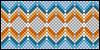 Normal pattern #36452 variation #46785