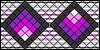 Normal pattern #39279 variation #46792