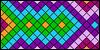 Normal pattern #15703 variation #46806