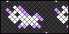 Normal pattern #28475 variation #46807