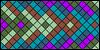 Normal pattern #39123 variation #46809