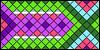 Normal pattern #29554 variation #46820