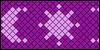 Normal pattern #37342 variation #46821