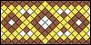 Normal pattern #36914 variation #46831