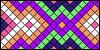 Normal pattern #34363 variation #46841