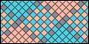 Normal pattern #81 variation #46843
