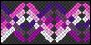 Normal pattern #35257 variation #46851