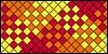 Normal pattern #81 variation #46852