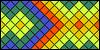 Normal pattern #34272 variation #46855