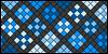 Normal pattern #39257 variation #46874