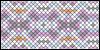 Normal pattern #39278 variation #46881