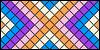 Normal pattern #25924 variation #46883