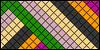 Normal pattern #22777 variation #46895