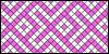 Normal pattern #38918 variation #46905