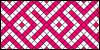 Normal pattern #38918 variation #46906