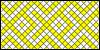 Normal pattern #38918 variation #46907