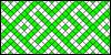 Normal pattern #38918 variation #46908