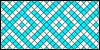 Normal pattern #38918 variation #46909