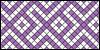 Normal pattern #38918 variation #46910