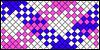 Normal pattern #3415 variation #46914