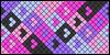 Normal pattern #26584 variation #46918