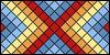 Normal pattern #25924 variation #46922