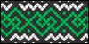 Normal pattern #38014 variation #46923
