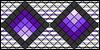 Normal pattern #39279 variation #46924