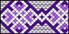 Normal pattern #39097 variation #46936