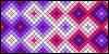 Normal pattern #32445 variation #46941