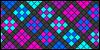 Normal pattern #39257 variation #46950