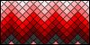Normal pattern #33 variation #46980