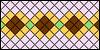 Normal pattern #22103 variation #46992