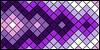 Normal pattern #18 variation #46994