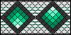 Normal pattern #39279 variation #47000