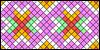 Normal pattern #23417 variation #47001