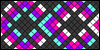 Normal pattern #30625 variation #47033