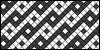 Normal pattern #9342 variation #47055