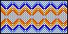 Normal pattern #36452 variation #47071