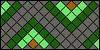 Normal pattern #35326 variation #47084