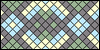 Normal pattern #39159 variation #47108