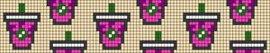 Alpha pattern #39381 variation #47109